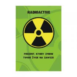 Torebka - Radioactive Duża