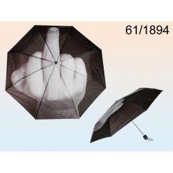 Parasolka z nadrukiem
