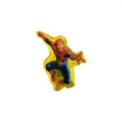 "Balon foliowy 36"""" SHP Spiderman 3, 1szt"