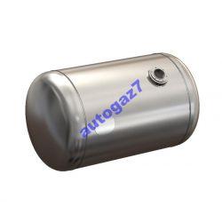 ZBIORNIK 60/360 gzwm 60 / 360 butla 360/60 360 60L