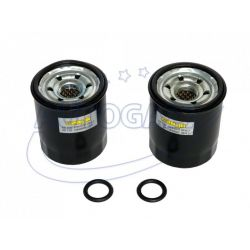 BRC SEQENT -filtr fazy lotnej - FL-02/BRC SQ24