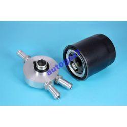 FL-02 + podstawa 1-2 ,  filtr BRC FL02 SEQENT