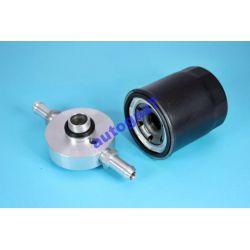 FL-02 + podstawa 1-1 ,  filtr BRC FL02 SEQENT