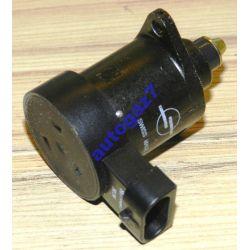 NECAM 8623R007 Silnik krokowy koltec volvo