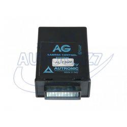 Autronic AL-720/P sterownik, komputer Lambda