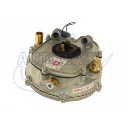 BRC AT90P podciśnieniowy Reduktor , parownik 100kW