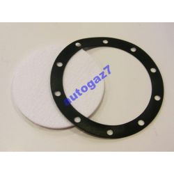 IMPCO VFF 30  filterek gazu FILTR  lpg