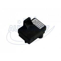ZENIT Mapsensor AA-612 A4.0 czujnik ciśnienia
