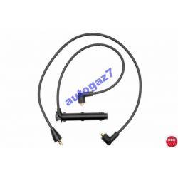 RC-RV413  NGK przewody , kable wysokiego napięci