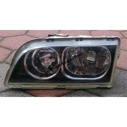 Xenon lewy Lampa lewa Volvo S40 / V40