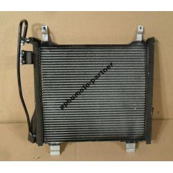 Chłodnica klimatyzacji Suzuki Wagon R 97-