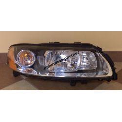 Xenon prawy lampa prawy Volvo V70 2004-