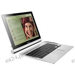 Lenovo Yoga 10 Zoll Tablet Bluetooth Tastatur Cover