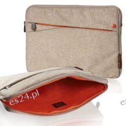 Tablet PC bzw. Notebook Tasche Schutz Hülle Case Sleeve Etui geeignet für Lenovo IdeaTab A3000