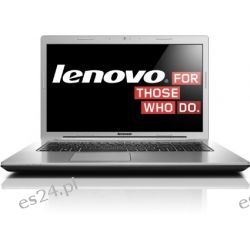 Lenovo Z710 43,9 cm (17,3 Zoll FHD LED) Notebook (Intel Core i5 4200M, 2,5GHz, 4GB RAM, Hybrid 500GB SSHD (8GB), Nvidia Geforce GT744M / 2GB, DVD-R, Win 8) schwarz