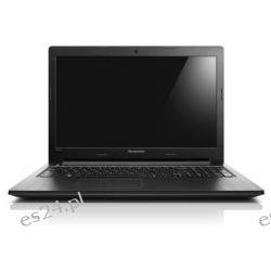 Lenovo G505s 39,6 cm (15,6 Zoll HD) Notebook (AMD A10 5750M, 8GB RAM, HYBRID 1TB SSHD( 8G), AMD Radeon HD8570M 2GB, kein Betriebssystem) schwarz