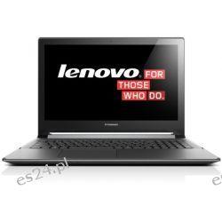 Lenovo Flex 2-15D 39,6 cm (15,6 Zoll HD LED) Convertible Notebook (AMD A6-6310, 2.4 GHz, 4GB RAM, Hybrid 500GB HDD (8 GB SSD), Radeon R5 M230 2 GB, Touchscreen, kein Betriebssystem) schwar