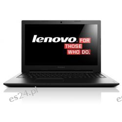 Lenovo S510P 39,6 cm (15,6 Zoll HD LED) Notebook (Intel Core i7 4500U, 1,8GHz, 8GB RAM, Hybrid 1TB SSHD (8GB), Nvidia GeForce GT 720M, DVD-R, Win 8) schwarz