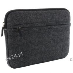 XiRRiX Hülle Tasche aus Baumwolle - Größe 8 Zoll (20,32 cm) -- für Tablet PC z.B. Lenovo IdeaPad Yoga Tablet - Acer Iconia A1-810 811