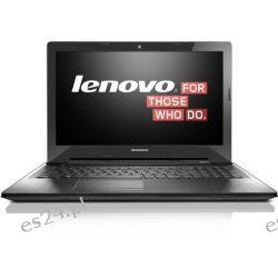 Lenovo Z50-75 39,6 cm (15,6 Zoll HD TN) Notebook (AMD A8-7100, 3.0GHz, 4GB RAM, Hybrid 500GB HDD (8GB SSD), Radeon R7 M255 2 GB, kein Betriebssystem) grau