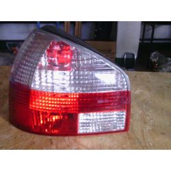 Audi A3-lewa DEPO