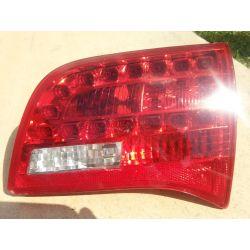 AUDI A6 4F9 prawa lampa LED tył