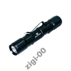 Latarka taktyczna OLIGHT T20 380 Lm XP-G2 LED etui