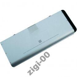 Bateria do APPLE MacBook Pro A1281 5200mAh 10.8V