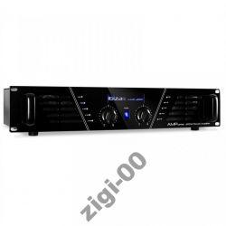 Wzmacniacz IBIZA DJ AMP-300 PA 480W MOSFET HIT GW