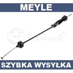 MEYLE LINKA SPRZĘGŁA VW GOLF III IV VENTO PROMOCJA