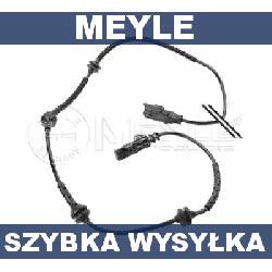 MEYLE CZUJNIK ABS TYŁ LE/PR CITROEN C6 PEUGEOT 407