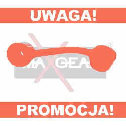 ŁĄCZNIK STABILIZATORA LEWY VW LT 28-35 28-46 CENA!