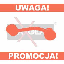 ŁĄCZNIK STABILIZATORA PRAWY MERCEDES SPRINTER HIT!