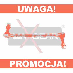 ŁĄCZNIK STABILIZATORA LE/PR FORD MONDEO I II HIT!