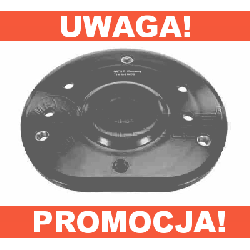 PODUSZKA AMORTYZATORA FORD GALAXY MONDEO IV S-MAX