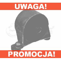 PODUSZKA SILNIKA PRZÓD OPEL ASTRA G ZAFIRA TANIO!