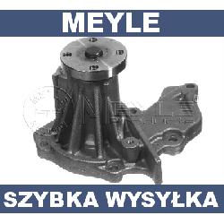 MEYLE POMPA WODY MAZDA 121 2 VOLVO C30 S40 V50