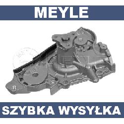MEYLE POMPA WODY MAZDA 323 P C F S '94- PROMOCJA