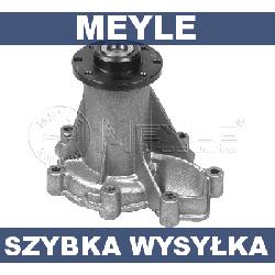 MEYLE POMPA WODY MERCEDES SPRINTER T1 601 602