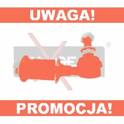 ŁĄCZNIK STABILIZATORA LE/PR NISSAN 100 300 ALMERA