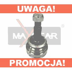 PRZEGUB ZEWNĘTRZNY RENAULT LAGUNA SAFRANE I Promo!
