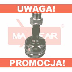 PRZEGUB ZEWNĘTRZNY LANCIA DEDRA DELTA II Y Promo!