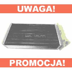 NAGRZEWNICA FIAT BRAVO COUPE MAREA Promocja !