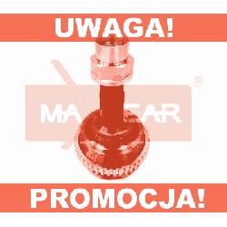 PRZEGUB FIAT BRAVA BRAVO PUNTO LANCIA DELTA z ABS!