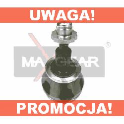 PRZEGUB AUDI A3 SEAT CORDOBA IBIZA IV 1.9TDI 130KM