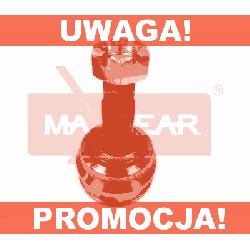 PRZEGUB ZEWNĘTRZNY PEUGEOT 405 '92- 1.4 1.6 1.9 D