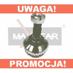 PRZEGUB ZEWNĘTRZNY PEUGEOT 406 1.6-2.0 z ABS !