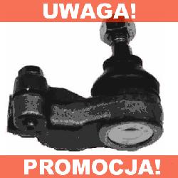 KOŃCÓWKA DRĄŻKA LEWA OPEL ASCONA KADETT E Promo!