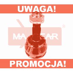 PRZEGUB FIAT CROMA LANCIA DELTA THEMA #Promocja!#