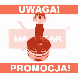 PRZEGUB ZEWNĘTRZNY LADA SAMARA 110 111 112 Promo!